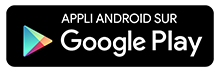http://csdc.free.fr/hfr/google_play_badge.png